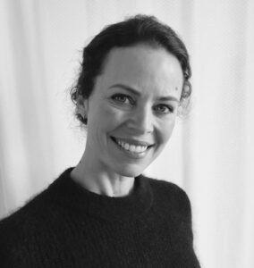 Katrine Lind