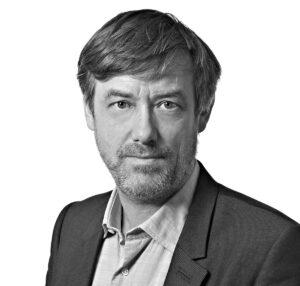 Jens Rosengren Daugaard