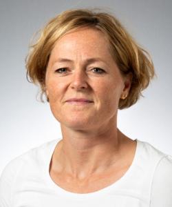 Cecilie Ammitzbøll