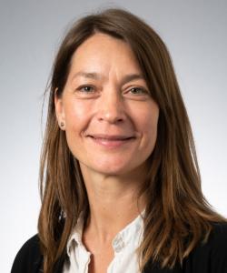 Louise Engel Balling