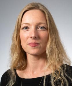 Nina Puch Ørnskov