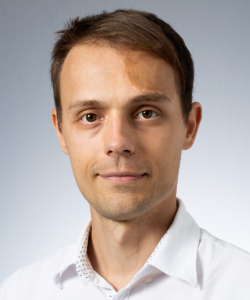 Rastislav Monosik