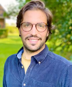 Antonio Limatola