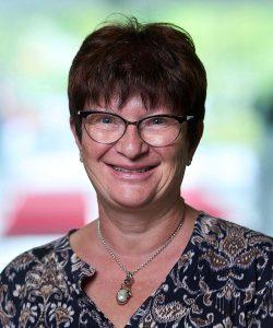 Dagmar Beck