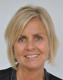 Inge Bendixen