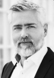 Marc Brøndum