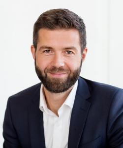 Peder Søgaard-Pedersen