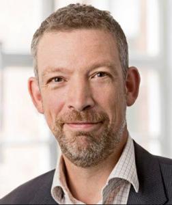 Peter Horn Møller