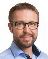 Thomas Balle Kristensen